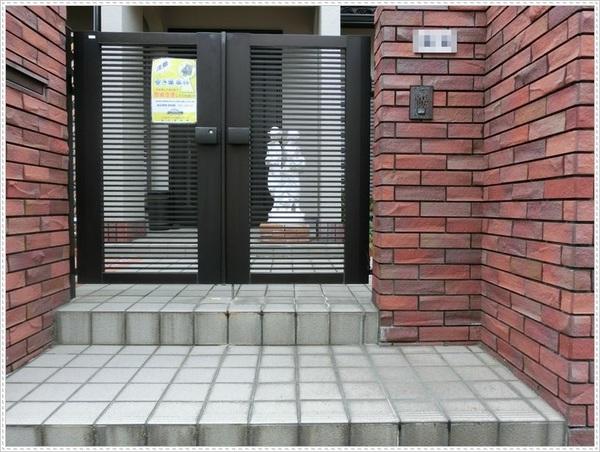 台風対策9.JPG